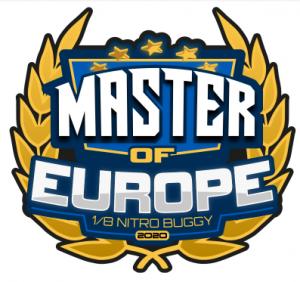 masterofeurope.com